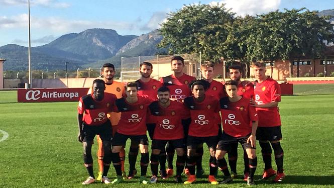 El+Mallorca+juvenil+goleja+el+Sabadell+%285-0%29