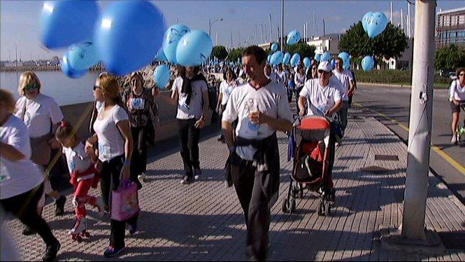 Celebraci%C3%B3+del+Dia+mundial+de+la+Diabetis