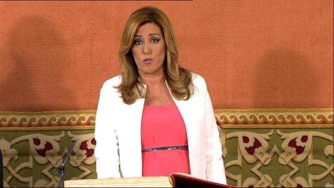 Susana+D%C3%ADaz+ja+%C3%A9s+presidenta+de+la+Junta+d%E2%80%99Andalusia
