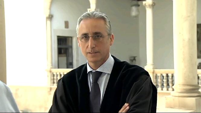 Diego+G%C3%B3mez+Reino%2C+nou+president+de+l%27Audi%C3%A8ncia+Provincial+de+Balears