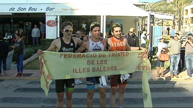 El+jove+mallorqu%C3%AD+Pau+Ramon+es+proclama+campi%C3%B3+de+Balears+de+duatl%C3%B3+esprint