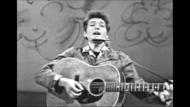 Bob+Dylan%2C+premi+Nobel+de+Literatura