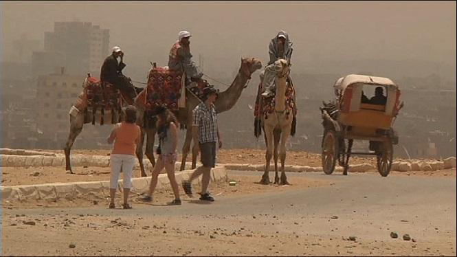 El+terrorisme+toca+de+ple+el+turisme+d%27Egipte+i+Turquia