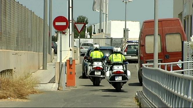 Operaci%C3%B3+oberta+contra+el+narcotr%C3%A0fic+a+Eivissa