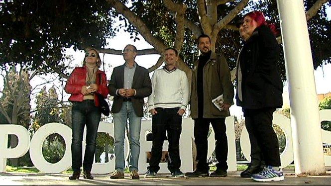 Els+candidats+aprofiten+les+darreres+hores+per+demanar+el+vot+dels+ciutadans