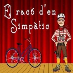 EL RACÓ D'EN SIMPÀTIC