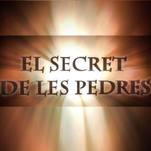 EL SECRET DE LES PEDRES