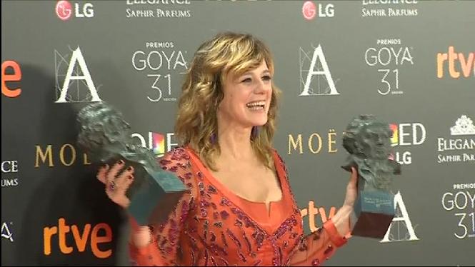 Roben+30.000+euros+en+joies+de+la+Gala+dels+Goya
