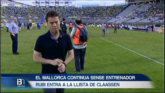 El+fitxatge+del+nou+entrenador+del+Mallorca+continua+estancat