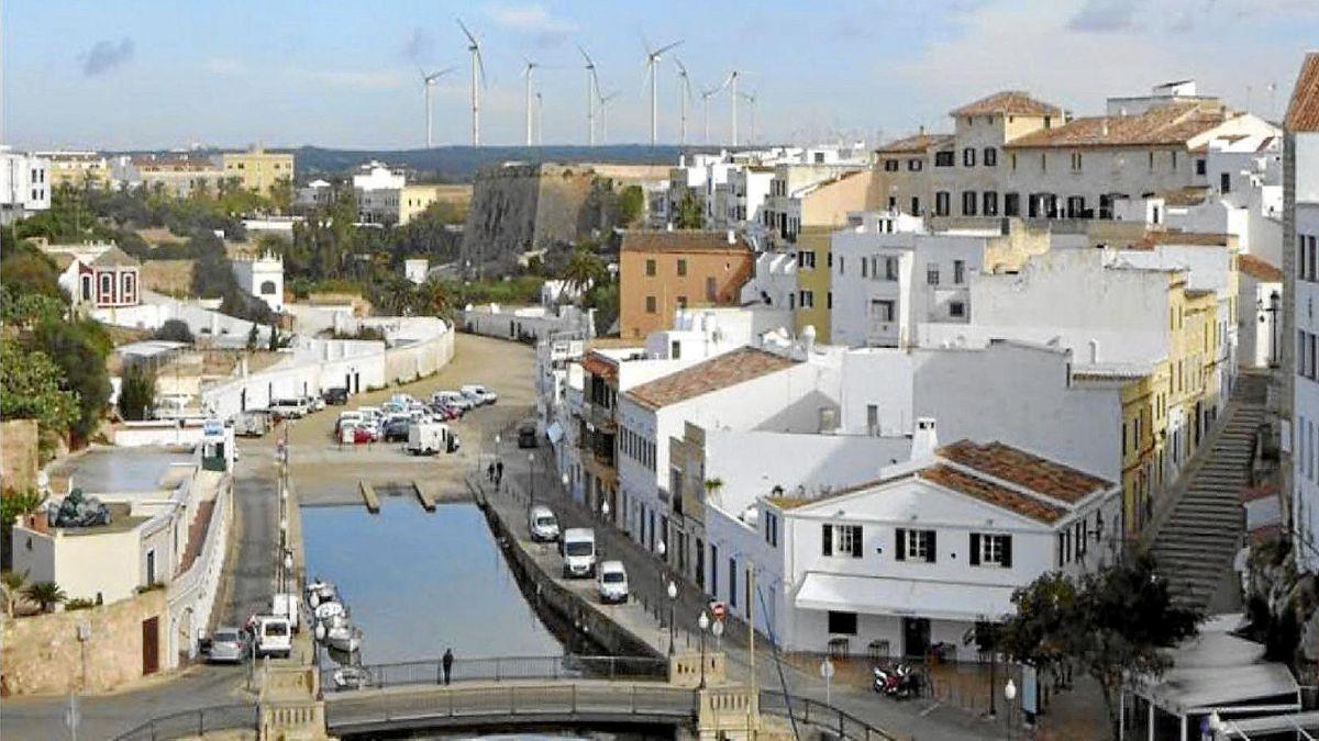 La+promotora+del+major+parc+e%C3%B2lic+de+Menorca+duu+el+Govern+als+tribunals