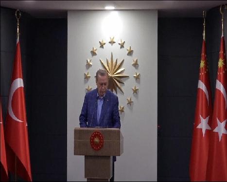 Erdogan+es+converteix+en+s%C3%BAperpresident+de+Turquia