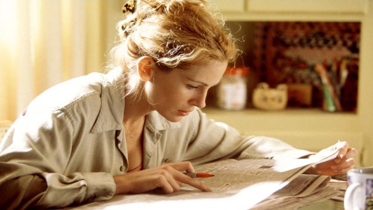 """영화,책,음악 모두 나에게로..] """"책과 통하는 블로그 ..."""