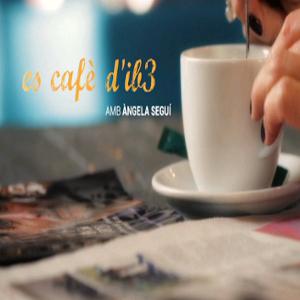 ES CAFÈ D'IB3