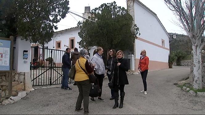 Volen+potenciar+Mallorca+com+a+destinaci%C3%B3+per+aprendre+llengua+espanyola