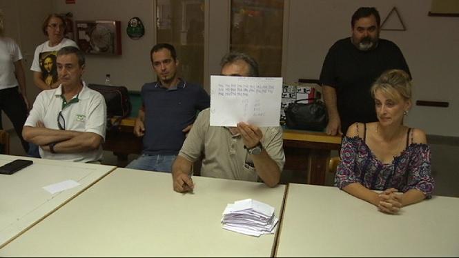 Els+treballadors+d%27Eulen+tornaran+a+la+vaga