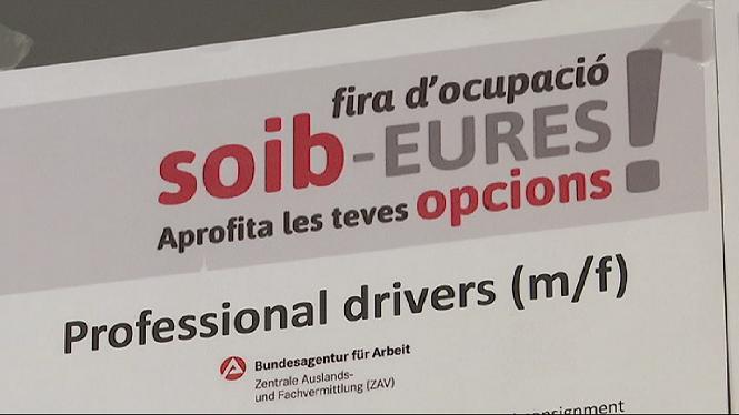 M%C3%A9s+de+500+ofertes+de+feina+a+la+Fira+Europea+d%27Ocupaci%C3%B3