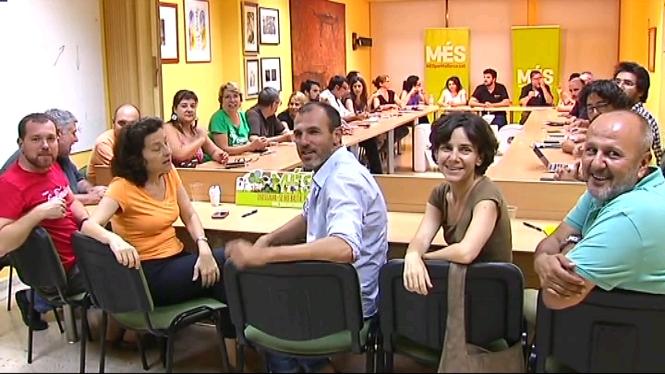 L%27executiva+de+M%C3%A9s+es+reuneix+per+analitzar+l%27acord+aconseguit+en+el+Consell+de+Mallorca