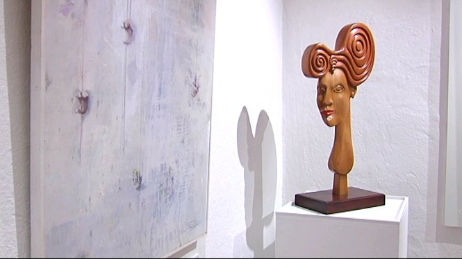 La+galeria+P-Art+Ibiza+inaugura+l%E2%80%99exposici%C3%B3+%E2%80%98Drops%E2%80%99+en+col%E2%80%A2laboraci%C3%B3+amb+l%27Associaci%C3%B3+Multiart+d%27Eivissa