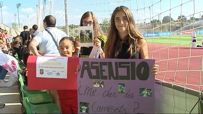 Passi%C3%B3+per+Marco+Asensio