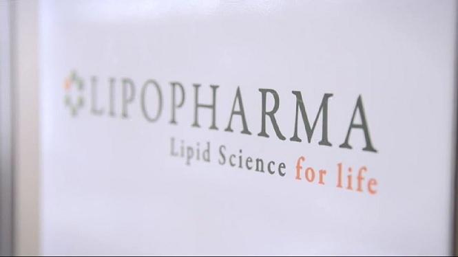 Lipopharma+assegura+que+no+ha+comercialitzat+el+Minerval