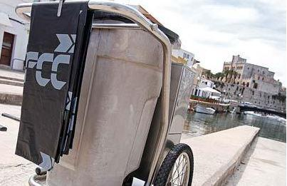 Ciutadella+amplia+la+neteja+dels+carrers%3A+el+nucli+antic+es+far%C3%A0+net+amb+aigua+cada+dia