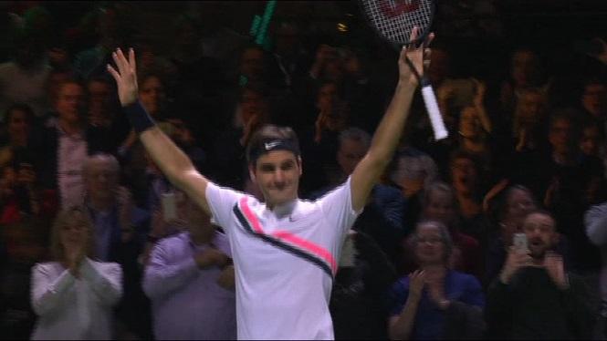 Federer+substituir%C3%A0+dilluns+Nadal+com+a+n%C3%BAmero+u+del+m%C3%B3n