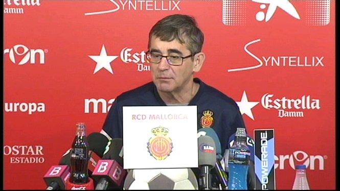 V%C3%A1zquez+vol+un+Mallorca+r%C3%A0pid
