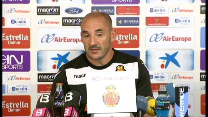 Ferrer+no+creu+que+la+visita+del+Mallorca+a+Tarragona+sigui+una+final