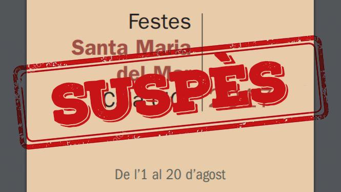 Suspeses+les+festes+de+Cala+d%27Or+per+la+mort+d%27un+ve%C3%AFnat+de+17+anys