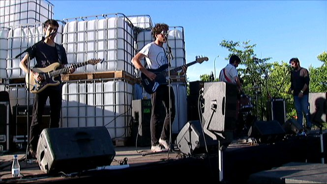El+parc+de+sa+Riera+de+Palma+acull+la+primera+edici%C3%B3+del+Festival+Flow