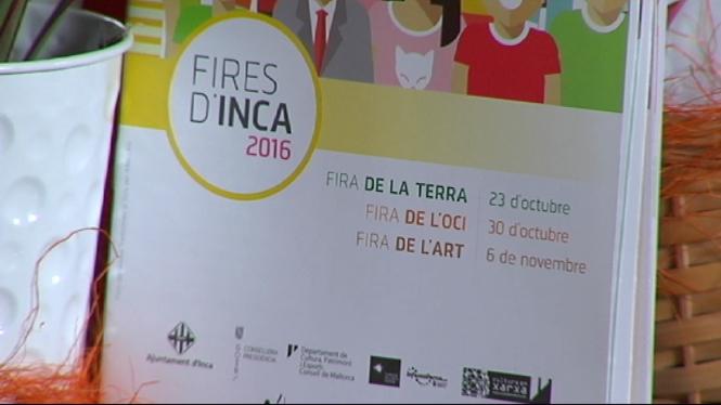 Avui+s%27ha+presentat+el+programa+de+fires+d%27Inca