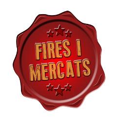 FIRES I MERCATS