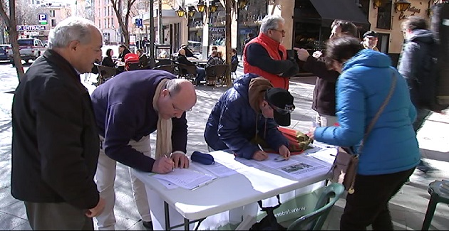 Signatures+contra+la+futura+legalitzaci%C3%B3+del+lloguer+tur%C3%ADstic+de+pisos+a+Palma