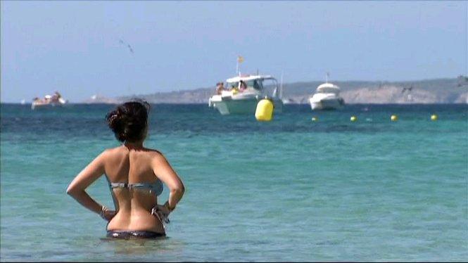 Problemes+amb+les+embarcacions+a+la+costa+de+Mallorca