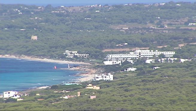 El+Consell+de+Formentera+sanciona+15+propietaris+d%27habitatges+vacacionals+no+autoritzats