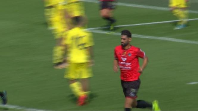 Derrota+3-2+del+Formentera+davant+el+Vila-real+B