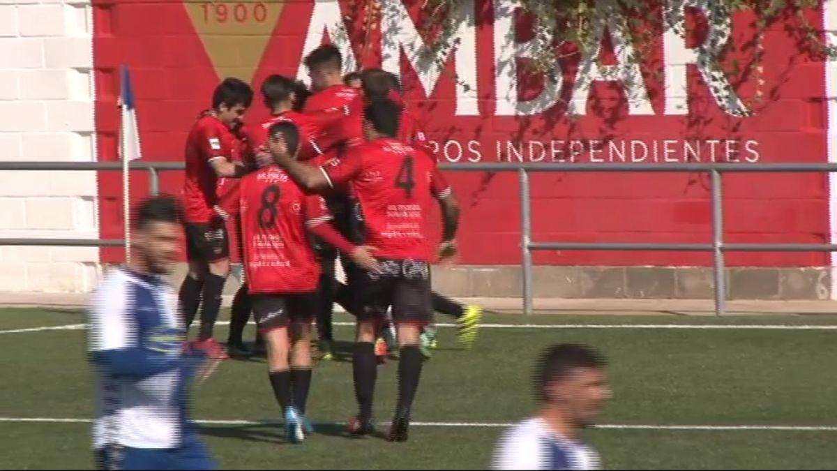 El+Formentera+recupera+forces+per+rebre+l%27Athletic+de+Bilbao