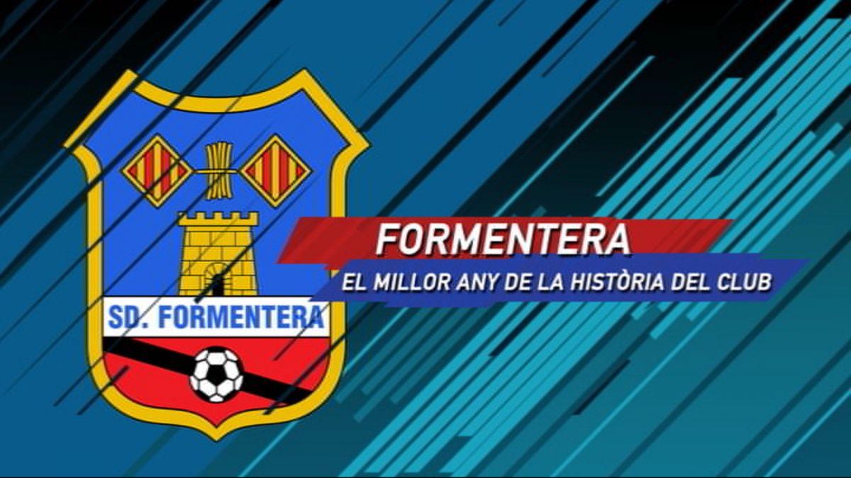 Resum+esportiu%3A+l%27any+del+Formentera