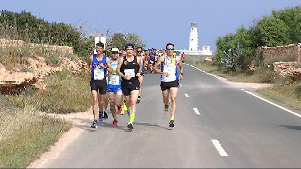 Vict%C3%B2ries+de+Fidalgo+i+Pujol+a+la+Mitja+Marat%C3%B3+de+Formentera