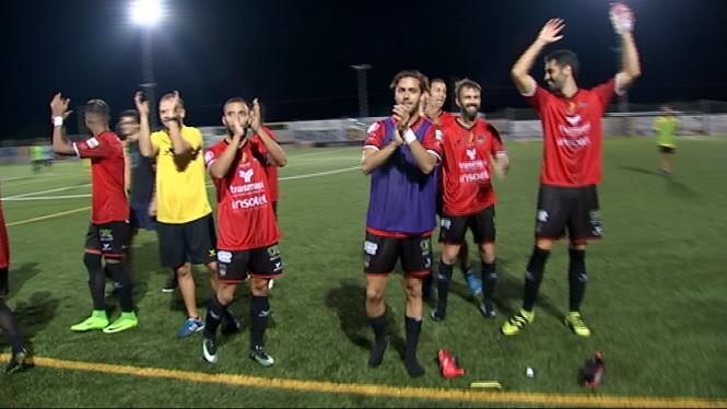 El+Formentera%2C+l%27%C3%BAnic+equip+balear+que+segueix+viu+a+la+Copa
