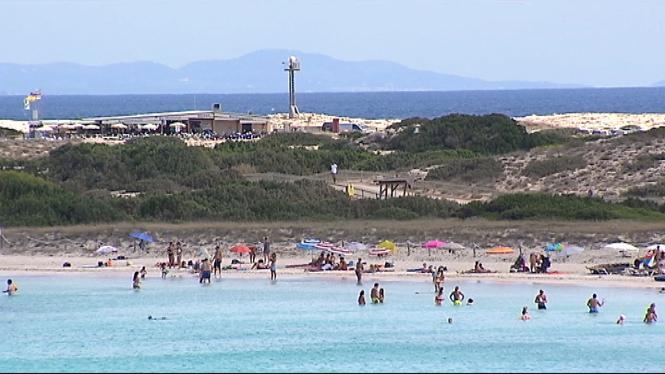 L%27ocupaci%C3%B3+hotelera+a+Formentera+ha+crescut+4+punts+durant+aquest+estiu+pels+repunts+als+mesos+de+maig+i+setembre