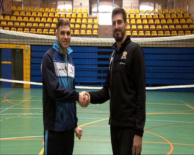 Roger+Fornas+i+Andr%C3%A9s+Villena+MVP