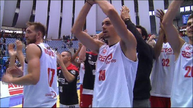 Protagonisme+balear+a+la+sisena+jornada+de+la+Lliga+ACB