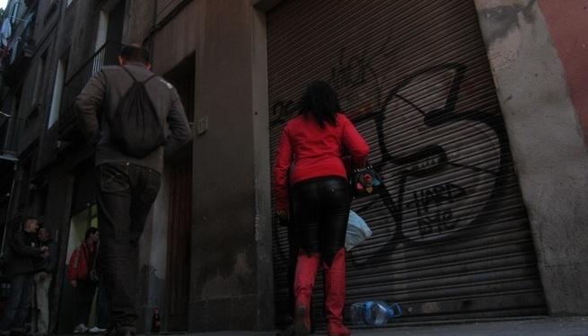 La+Xarxa+d%27Atenci%C3%B3+a+la+Prostituci%C3%B3+at%C3%A9n+1.815+persones+a+Palma