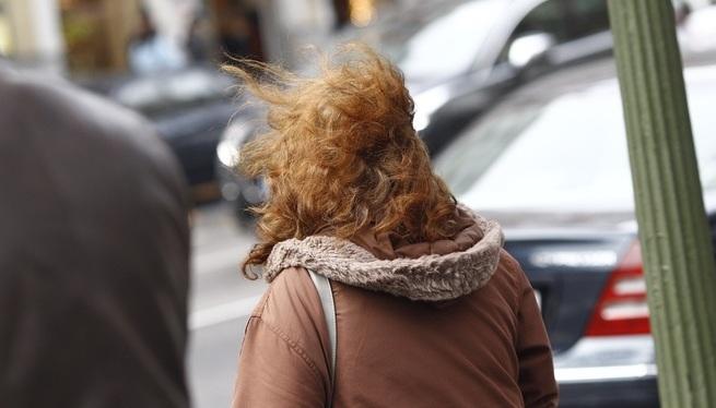 El+fred+i+el+vent+s%C3%B3n+els+protagonistes+a+Formentera