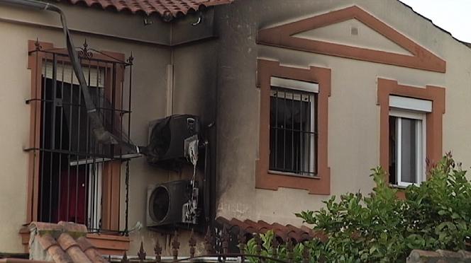 Quatre+persones+han+mort+les+darreres+hores+en+incendis+a+habitatges+a+Cadis+i+Barcelona