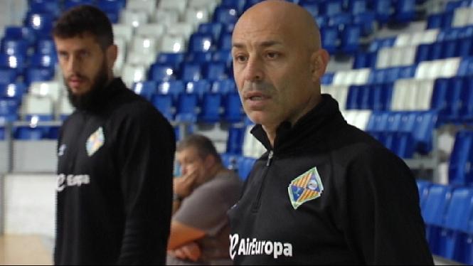 El+Palma+Futsal+vol+rompre+la+mala+ratxa+contra+el+Ja%C3%A9n