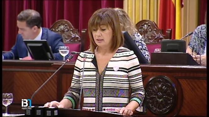 Primer+debat+de+pol%C3%ADtica+general+de+Francina+Armengol+com+a+presidenta+de+la+Comunitat