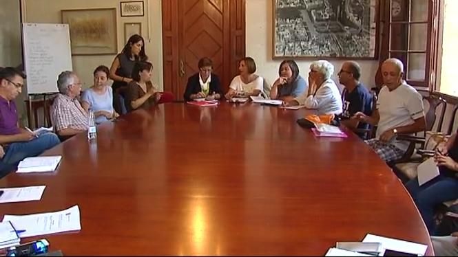 El+gerent+de+la+Fundaci%C3%B3+per+a+Persones+amb+Discapacitat+de+Menorca+continuar%C3%A0+al+capdavant+del+c%C3%A0rrec
