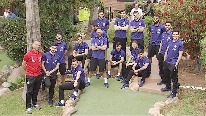 El+Palma+Futsal+vol+fer+el+seu+millor+cop